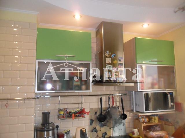 Продается 2-комнатная квартира на ул. Крымская — 42 000 у.е. (фото №9)