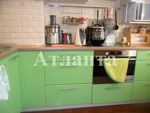 Продается 2-комнатная квартира на ул. Крымская — 42 000 у.е. (фото №10)