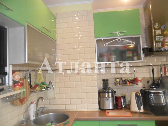 Продается 2-комнатная квартира на ул. Крымская — 42 000 у.е. (фото №11)