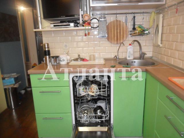 Продается 2-комнатная квартира на ул. Крымская — 42 000 у.е. (фото №13)