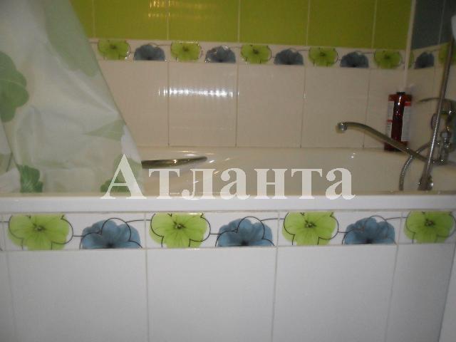 Продается 2-комнатная квартира на ул. Крымская — 42 000 у.е. (фото №15)