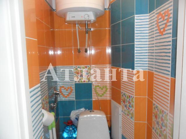 Продается 2-комнатная квартира на ул. Крымская — 42 000 у.е. (фото №16)