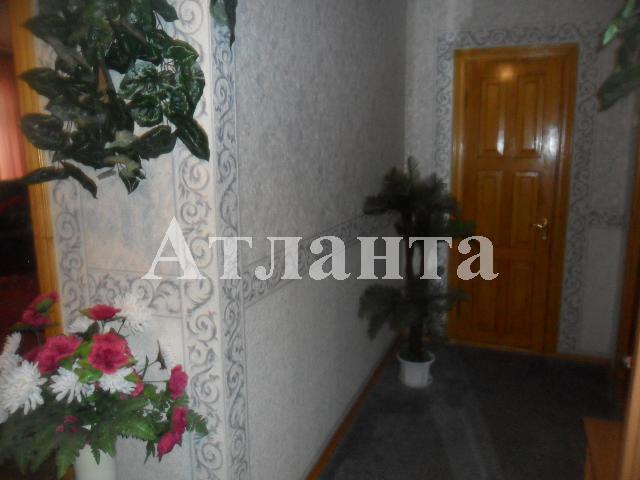 Продается 3-комнатная квартира на ул. Крымская — 70 000 у.е. (фото №4)
