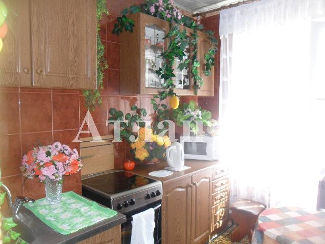 Продается 3-комнатная квартира на ул. Крымская — 70 000 у.е. (фото №5)