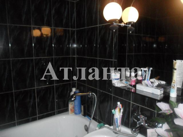 Продается 3-комнатная квартира на ул. Крымская — 70 000 у.е. (фото №6)
