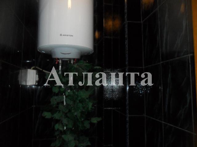 Продается 3-комнатная квартира на ул. Крымская — 70 000 у.е. (фото №7)