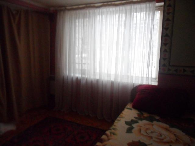 Продается 2-комнатная квартира на ул. Николаевская Дор. — 45 000 у.е. (фото №5)