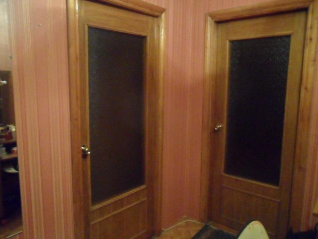 Продается 2-комнатная квартира на ул. Николаевская Дор. — 45 000 у.е. (фото №10)