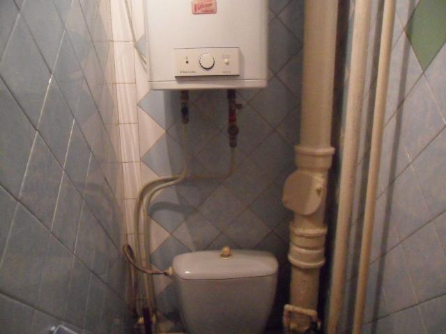 Продается 2-комнатная квартира на ул. Николаевская Дор. — 45 000 у.е. (фото №12)
