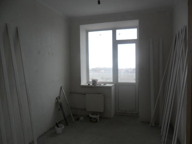 Продается 3-комнатная квартира на ул. Центральная — 40 000 у.е. (фото №3)