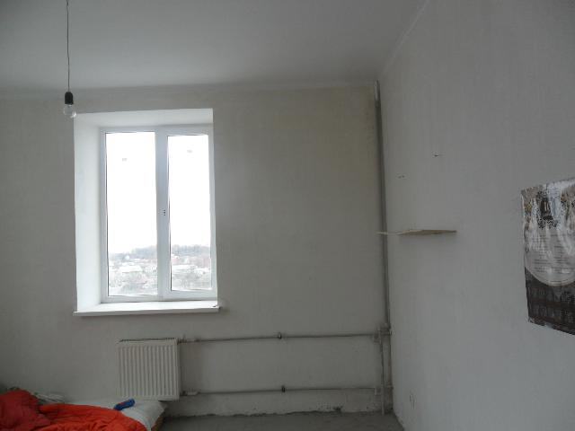 Продается 3-комнатная квартира на ул. Центральная — 40 000 у.е. (фото №4)