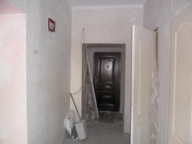 Продается 3-комнатная квартира на ул. Центральная — 40 000 у.е. (фото №6)
