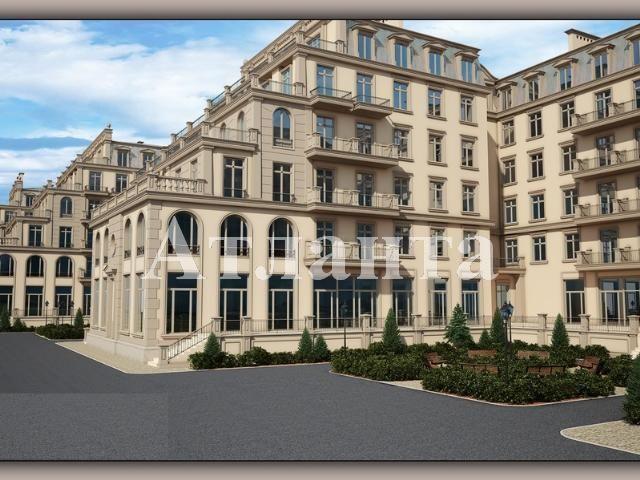 Продается 1-комнатная квартира на ул. Гоголя — 35 000 у.е.