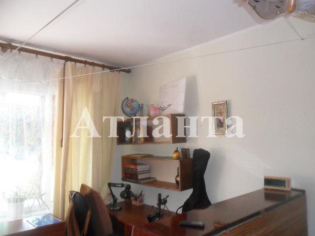 Продается 1-комнатная квартира на ул. Заболотного Ак. — 35 000 у.е.
