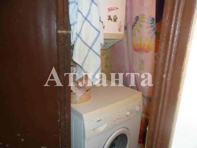 Продается 1-комнатная квартира на ул. Заболотного Ак. — 35 000 у.е. (фото №4)