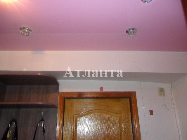Продается 2-комнатная квартира на ул. Ойстраха Давида — 26 000 у.е. (фото №3)