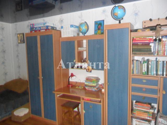 Продается 2-комнатная квартира на ул. Ойстраха Давида — 26 000 у.е. (фото №6)