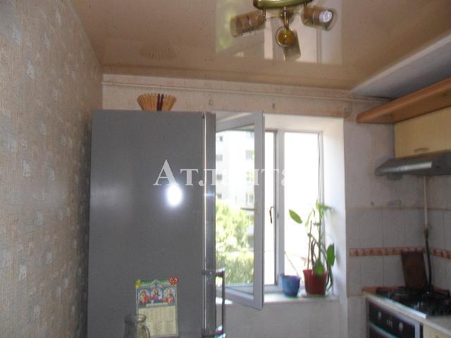 Продается 2-комнатная квартира на ул. Ойстраха Давида — 26 000 у.е. (фото №9)