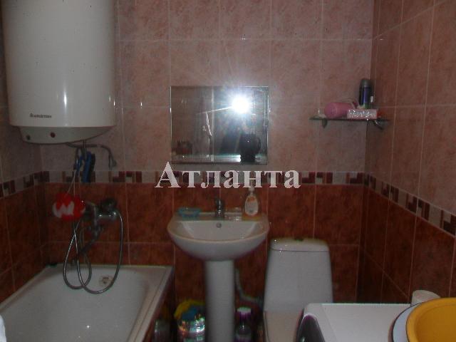 Продается 2-комнатная квартира на ул. Ойстраха Давида — 26 000 у.е. (фото №10)