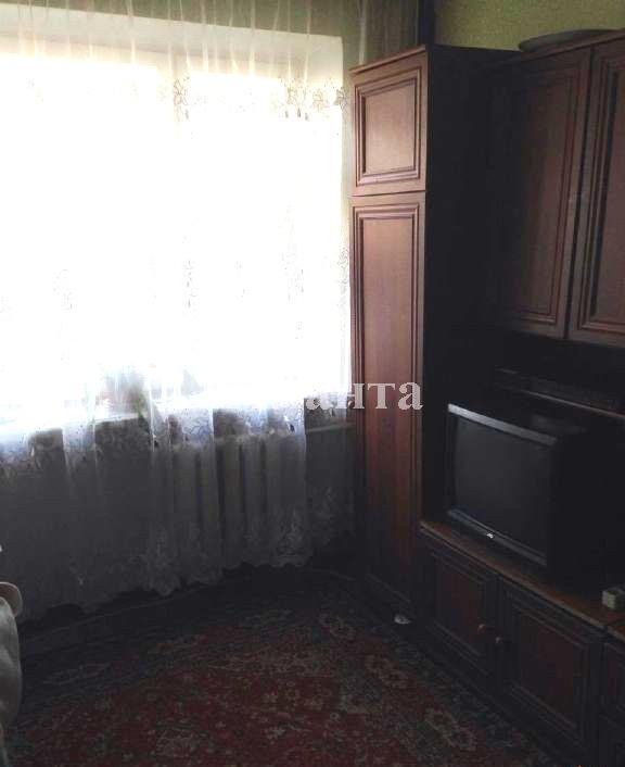 Продается 4-комнатная квартира на ул. Бочарова Ген. — 70 000 у.е. (фото №2)