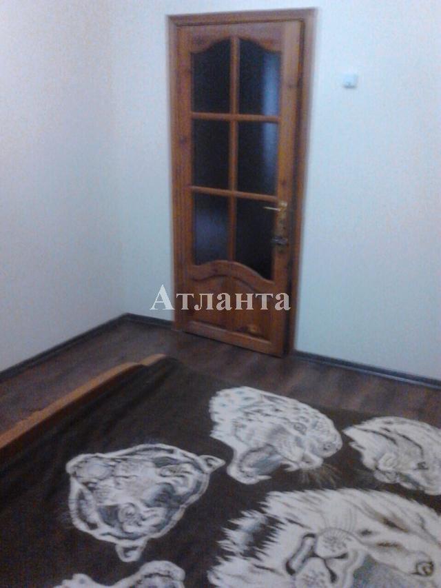 Продается 2-комнатная квартира на ул. Ойстраха Давида — 38 000 у.е. (фото №5)