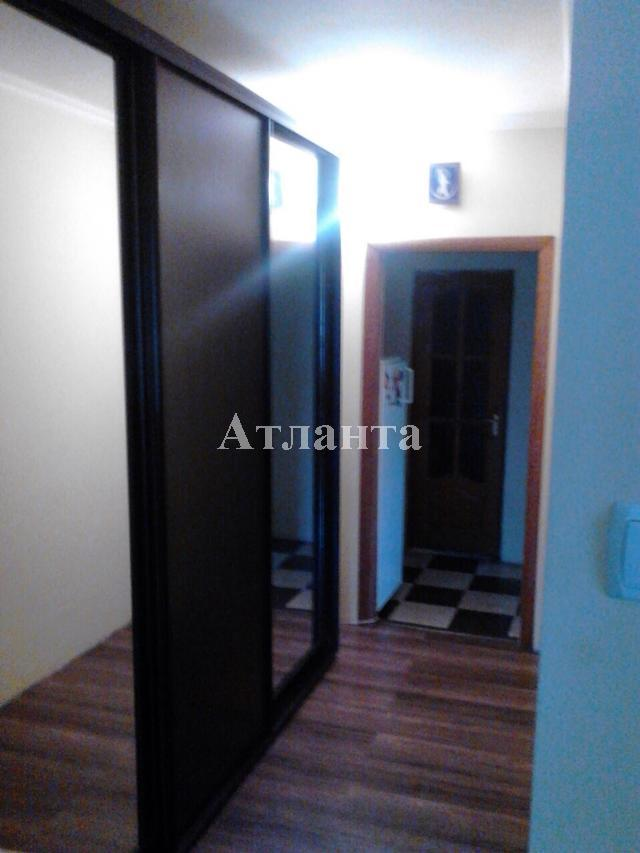 Продается 2-комнатная квартира на ул. Ойстраха Давида — 38 000 у.е. (фото №6)