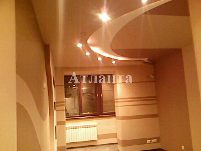 Продается 2-комнатная квартира на ул. Заболотного Ак. — 75 000 у.е. (фото №2)
