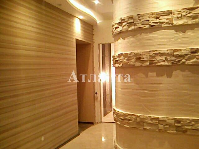 Продается 2-комнатная квартира на ул. Заболотного Ак. — 75 000 у.е. (фото №5)