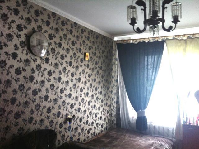 Продается 3-комнатная квартира на ул. Заболотного Ак. — 38 000 у.е.