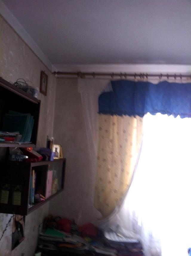 Продается 3-комнатная квартира на ул. Заболотного Ак. — 38 000 у.е. (фото №3)