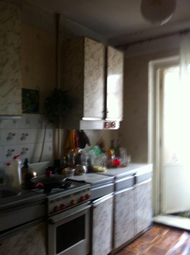 Продается 3-комнатная квартира на ул. Заболотного Ак. — 38 000 у.е. (фото №6)