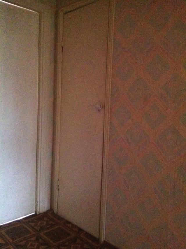 Продается 3-комнатная квартира на ул. Заболотного Ак. — 38 000 у.е. (фото №7)