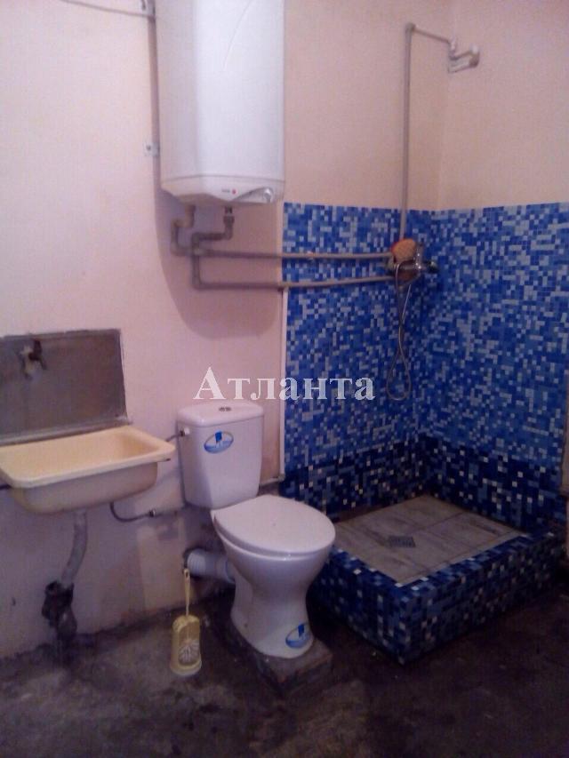 Продается 3-комнатная квартира на ул. Нежинская — 23 000 у.е. (фото №12)