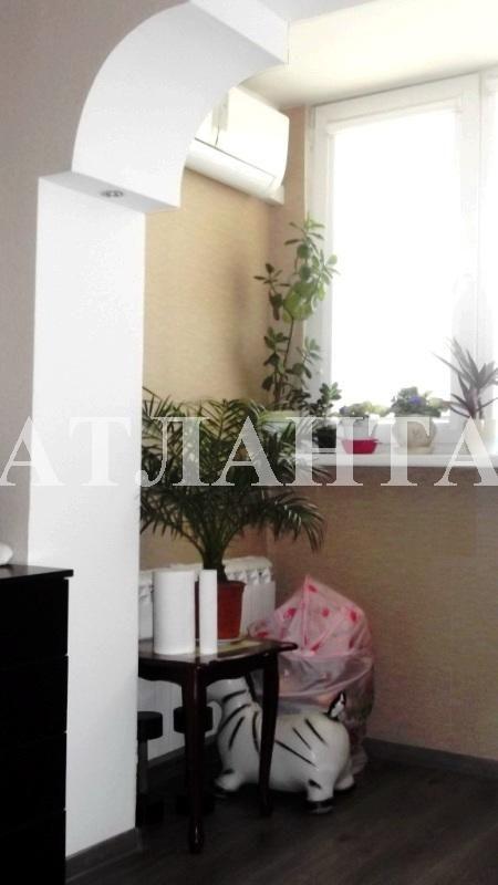 Продается 1-комнатная квартира на ул. Сахарова — 35 000 у.е. (фото №3)