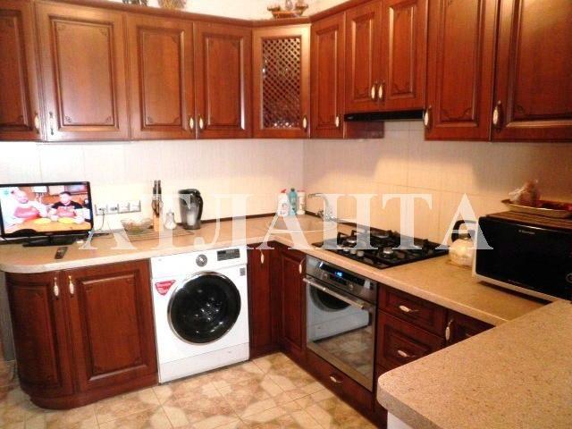 Продается 1-комнатная квартира на ул. Сахарова — 35 000 у.е. (фото №5)