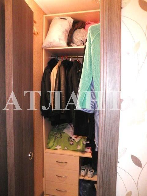 Продается 1-комнатная квартира на ул. Сахарова — 35 000 у.е. (фото №7)