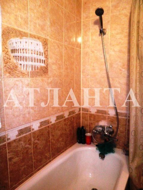 Продается 1-комнатная квартира на ул. Сахарова — 37 000 у.е. (фото №8)