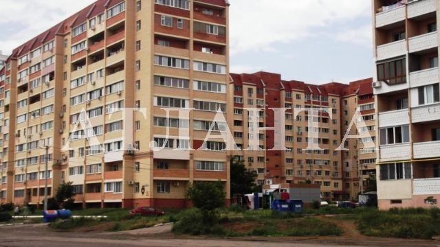 Продается 1-комнатная квартира на ул. Сахарова — 37 000 у.е. (фото №11)