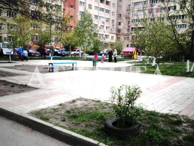 Продается 1-комнатная квартира на ул. Сахарова — 35 000 у.е. (фото №12)