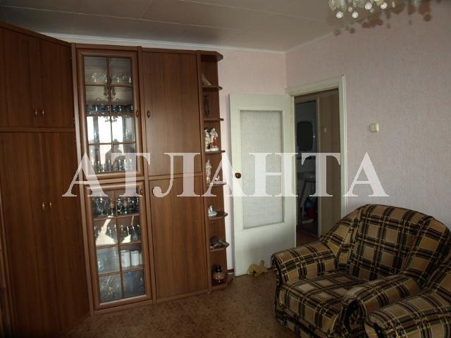 Продается 3-комнатная квартира на ул. Железнодорожная — 32 000 у.е. (фото №2)