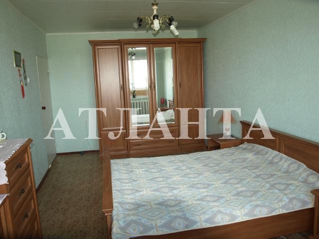 Продается 3-комнатная квартира на ул. Железнодорожная — 32 000 у.е. (фото №4)