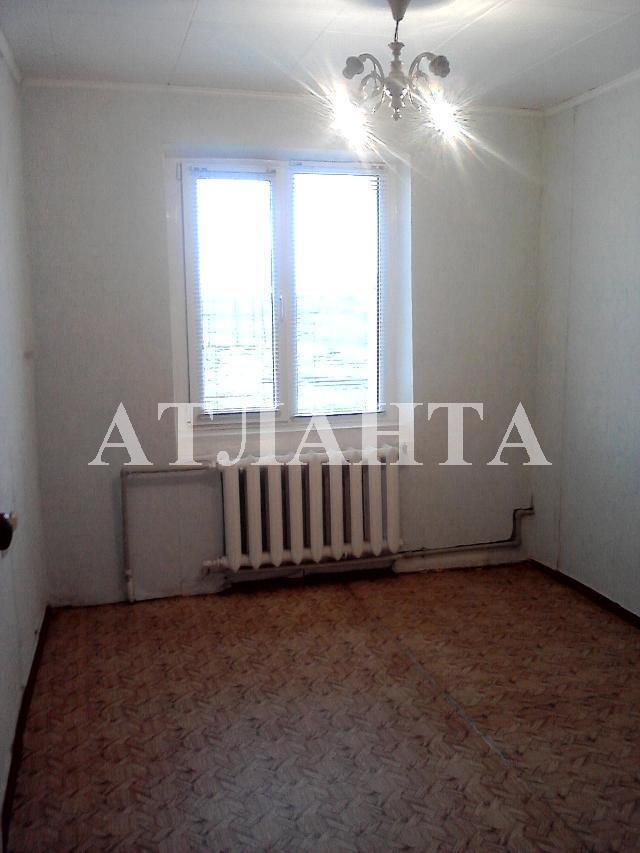 Продается 3-комнатная квартира на ул. Железнодорожная — 32 000 у.е. (фото №6)