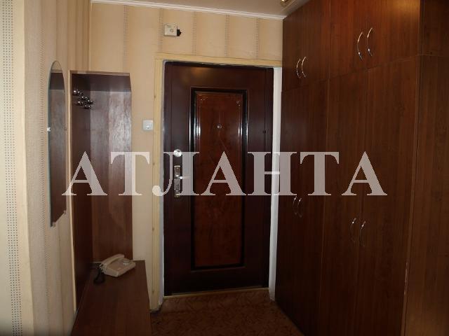 Продается 3-комнатная квартира на ул. Железнодорожная — 32 000 у.е. (фото №7)