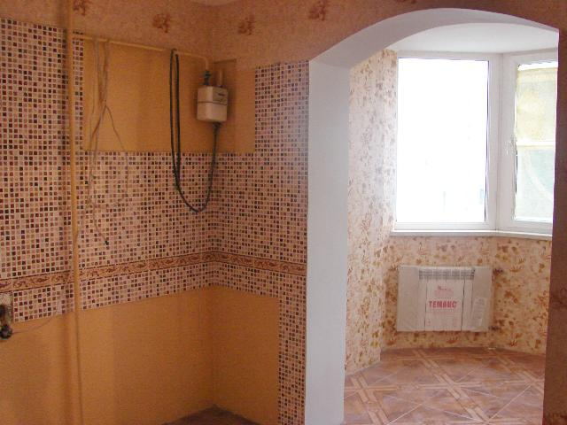 Продается 3-комнатная квартира на ул. Скворцова — 65 000 у.е. (фото №5)