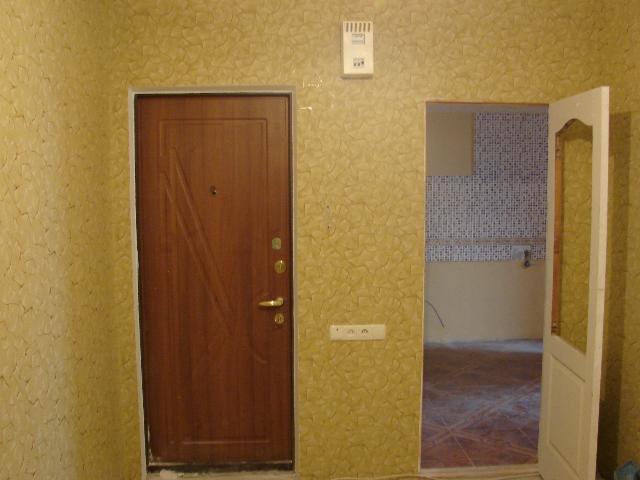 Продается 3-комнатная квартира на ул. Скворцова — 65 000 у.е. (фото №7)