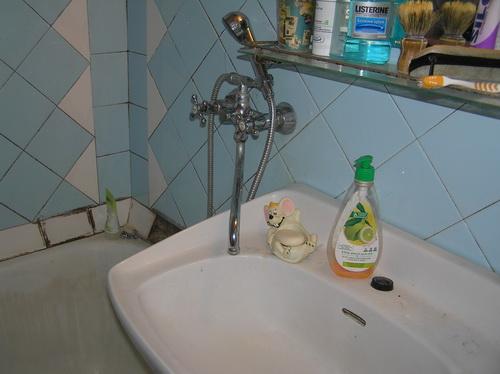 Продается 5-комнатная квартира на ул. Академика Глушко — 59 000 у.е. (фото №2)