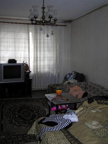 Продается 5-комнатная квартира на ул. Академика Глушко — 59 000 у.е. (фото №3)