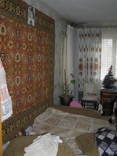 Продается 5-комнатная квартира на ул. Академика Глушко — 59 000 у.е. (фото №4)