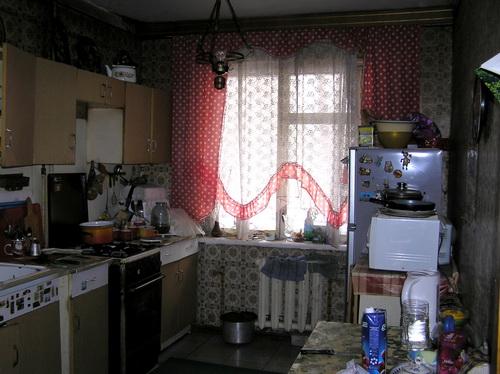 Продается 5-комнатная квартира на ул. Академика Глушко — 59 000 у.е. (фото №5)