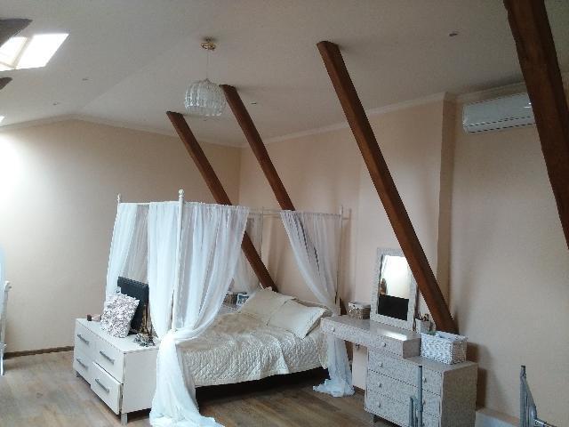 Продается 1-комнатная квартира на ул. Соборная Пл. — 75 000 у.е.
